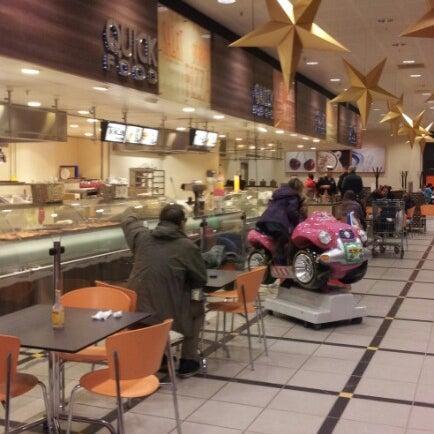 Photos At Quick Food Bilka Skovvangen 42