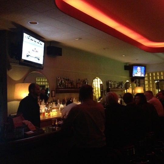 10/26/2012에 Meredith T.님이 Club Lucky에서 찍은 사진