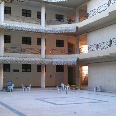 Photos at Rawalpindi Medical College (New Teaching Block) - راولپنڈی