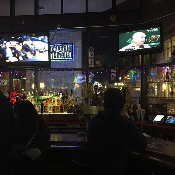 3/11/2017에 Ken S.님이 Wild Tymes Sports & Music Bar에서 찍은 사진