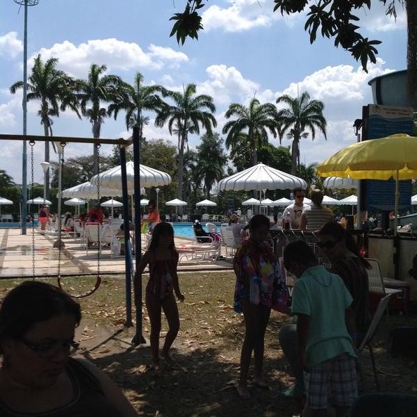 Photos At Club Social Canario Venezolano 4 Tips