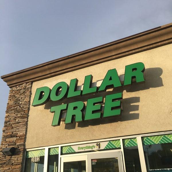 Dollar Tree Application Apply Online - New Dollar Wallpaper