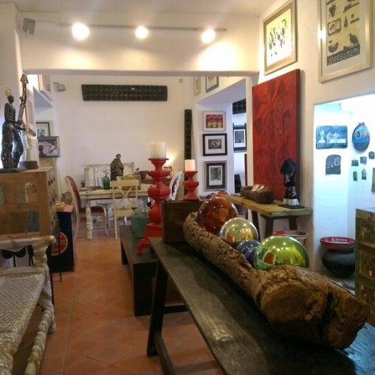 esteban chapital tienda de muebles art culos para el