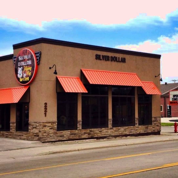Flying Pig Grill West Fargo Nd, Furniture For Less Fargo