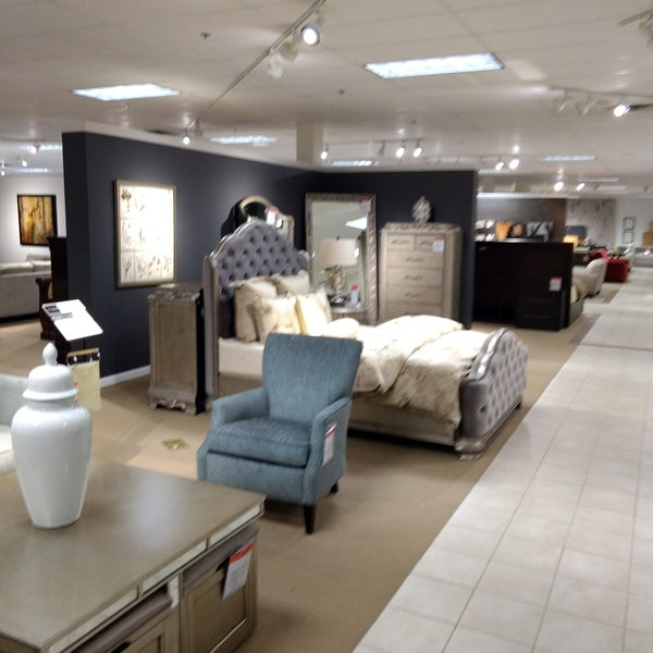 Macy S Furniture Gallery