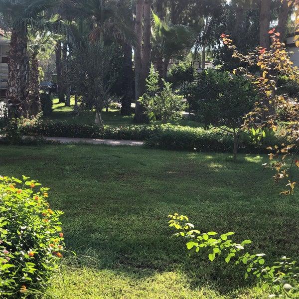 Das Foto wurde bei Şah Inn Paradise von Yunus A. am 9/7/2020 aufgenommen