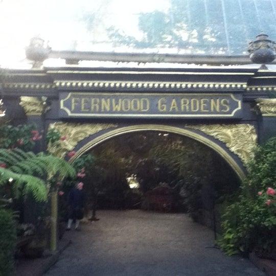 Wedding Venue In Quezon City: Garden In Quezon City