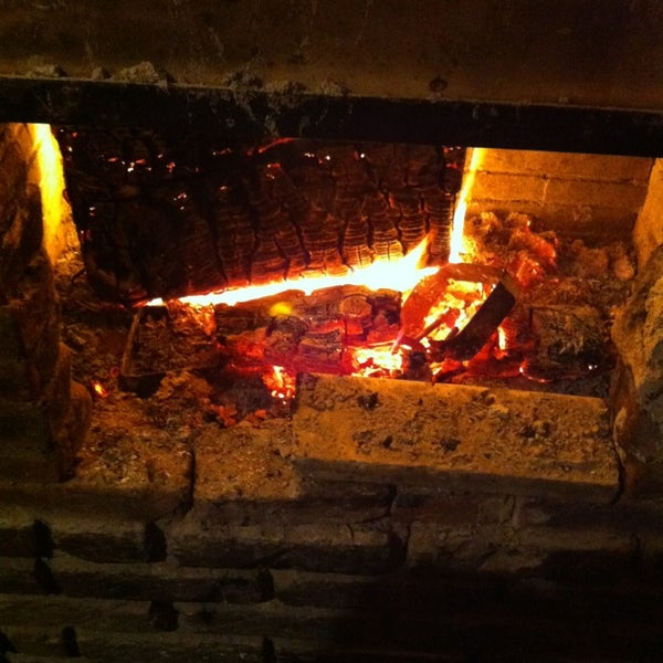 รูปภาพถ่ายที่ Sardunya's Brasserie Bomonti ve Şarap Evi โดย TC Gonca✨ เมื่อ 1/10/2013