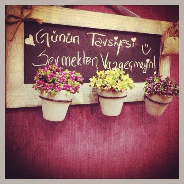Das Foto wurde bei Beylikdüzü Migros AVM von Özcan K. am 4/4/2013 aufgenommen