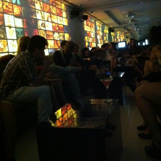 Foto diambil di Absolut Inn oleh Bruna Z. pada 10/6/2012