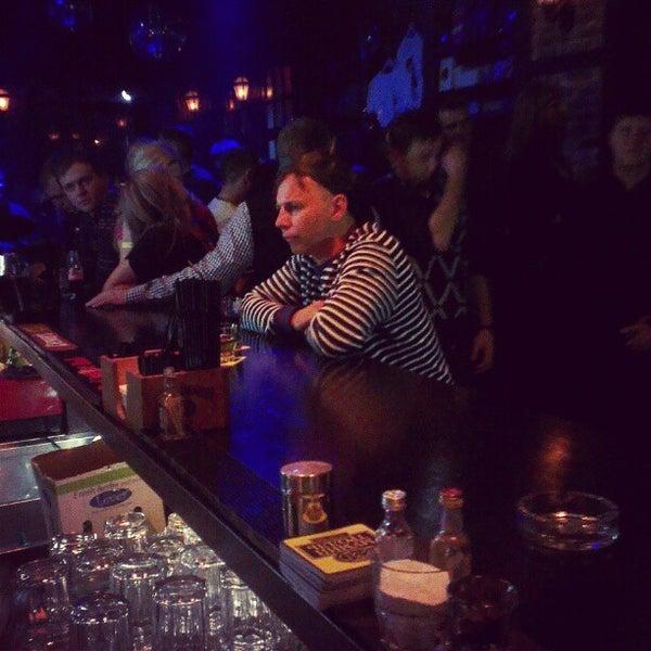 Ночной клуб мумий треки из ночной клуб какаду