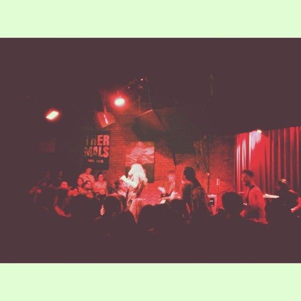 6/12/2013にAustin G.がClub Dadaで撮った写真