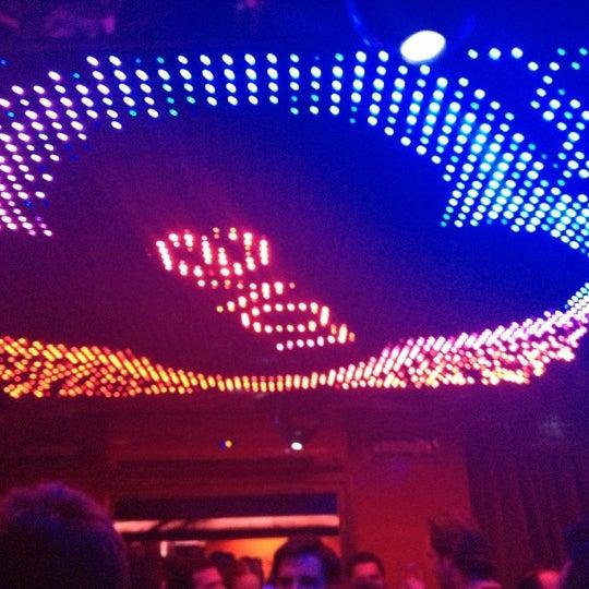 รูปภาพถ่ายที่ Love โดย Marisejmr . เมื่อ 11/29/2012