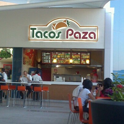 Photos At Tacos Paza Gran Terraza Belenes