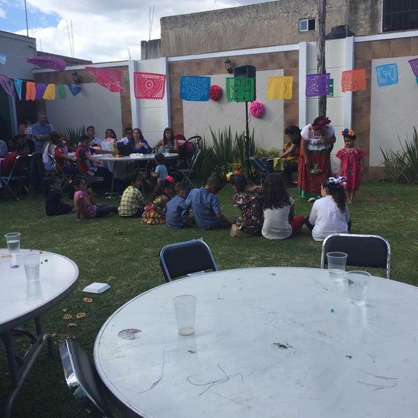 Photos At Terraza De Eventos El Tío Guadalajara Jalisco