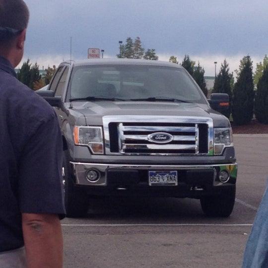 Abra Auto Body Repair Of America Automotive Shop In Thornton