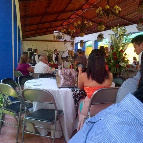 Photos At La Terraza Zumpango Del Rio