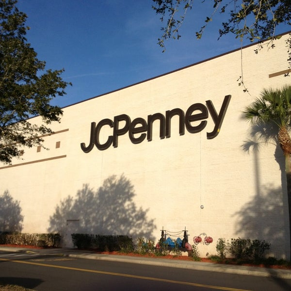 95ff5232c7b8 JCPenney - Department Store in Avenues
