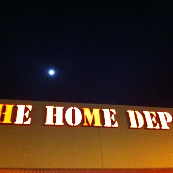 Apartments In Kingman Az: Home Depot Bullhead City Arizona