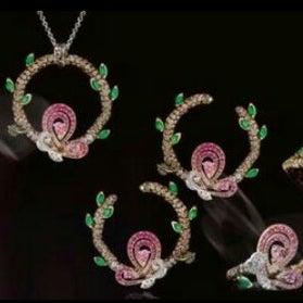 Gilan Jewellery'da fotoğraflar