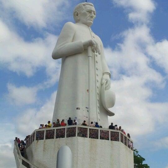 Resultado de imagem para imagem de padre cicero juazeiro