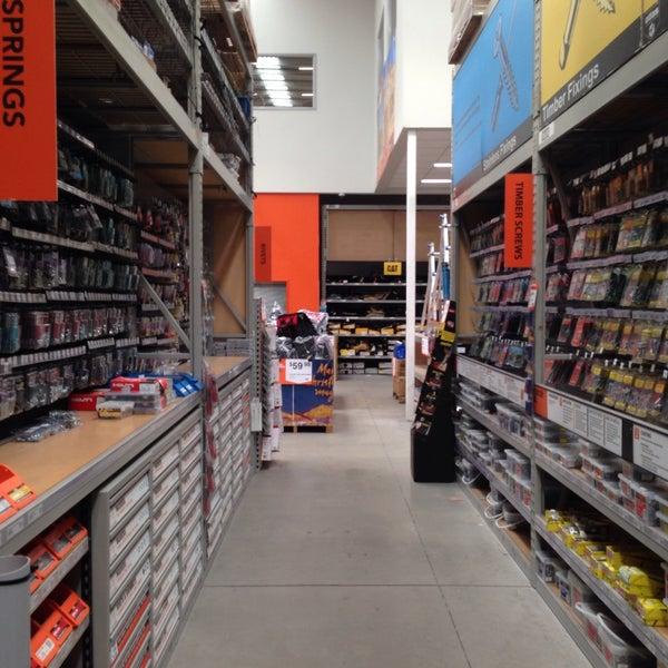 Photos at Mitre 10 MEGA - Hardware Store in Wairau Valley