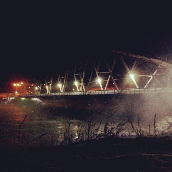 кольский мост фото на зеркальном фотоаппарате шлём поздравления пожелать