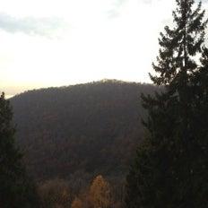 Foto scattata a Locanda La Pignatta da alessandro a. il 11/25/2012