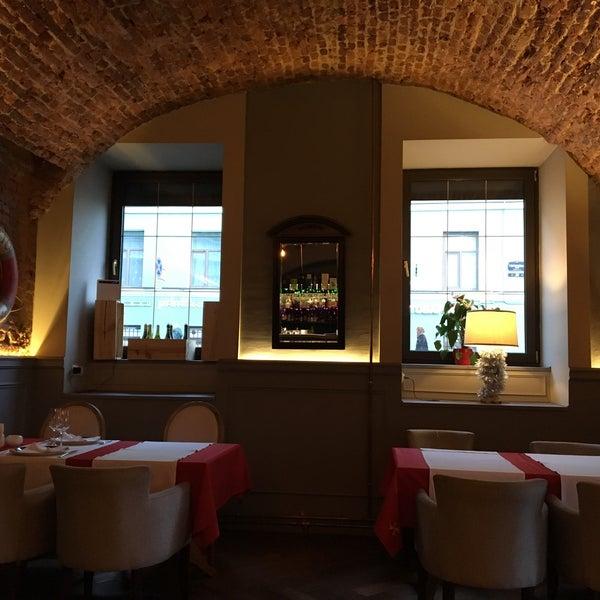 перспективе сослался картинки ресторан порто мальтезе на варварке счастью, когда был