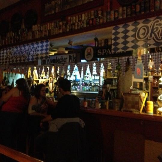 10/26/2012にAraceli G.がBaden Badenで撮った写真