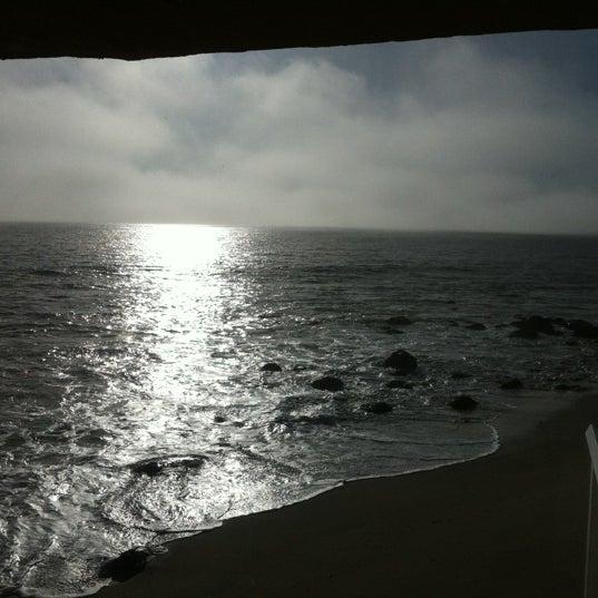 Das Foto wurde bei Duke's Malibu von Darryl R. am 11/23/2012 aufgenommen