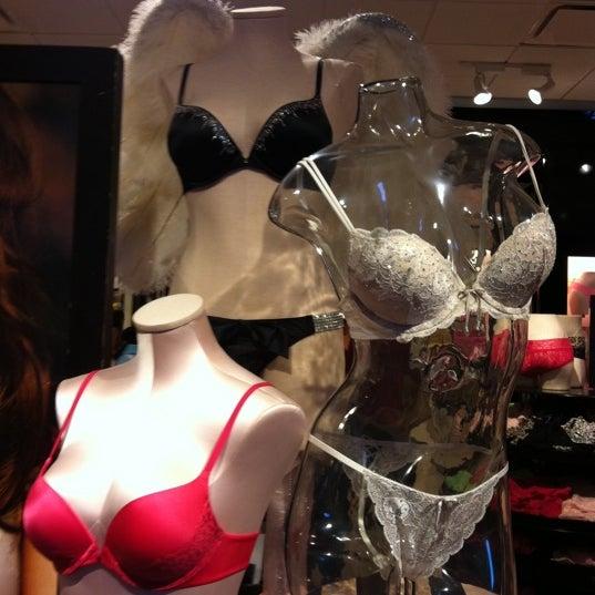 007b9a72cb Victoria s Secret - Lingerie Store in Miami