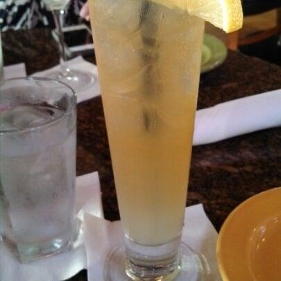Foto scattata a Ryan's Grill da Joey N. il 11/14/2012