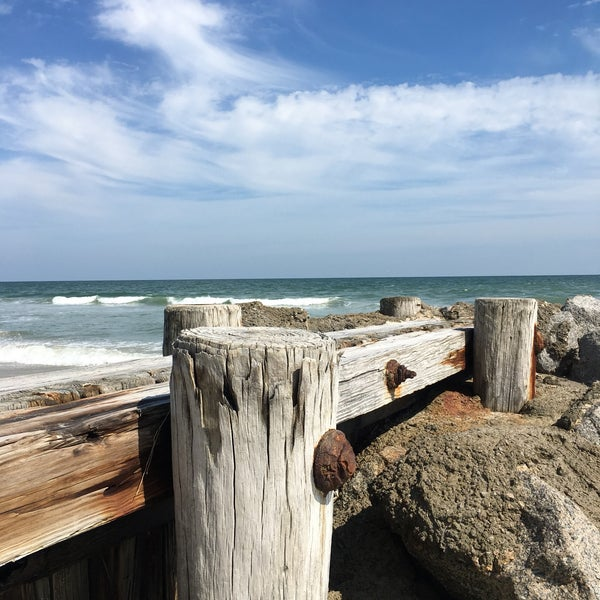 Pawleys Island Beach: 19 Tips From 1856 Visitors