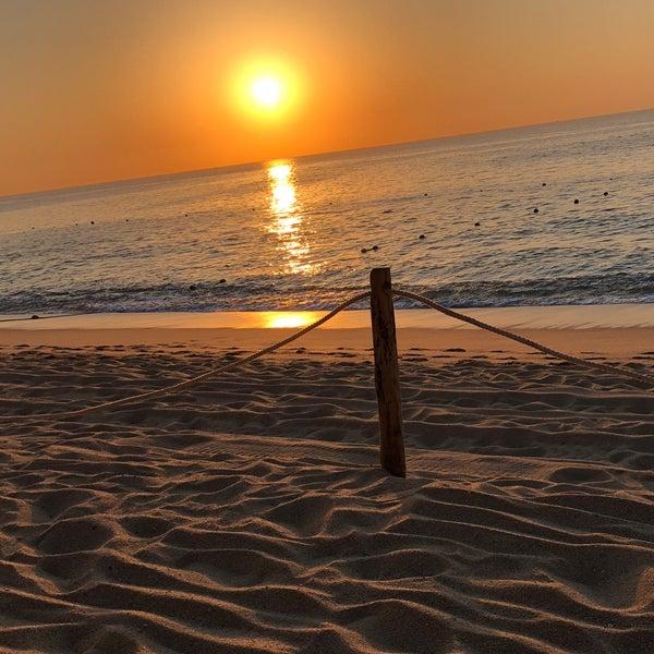 1/16/2018にStacy M.がVilla Del Arco Beach Resort & Spaで撮った写真