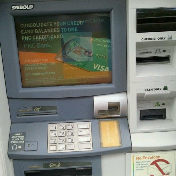 Photos at PNC Bank - Union, MO
