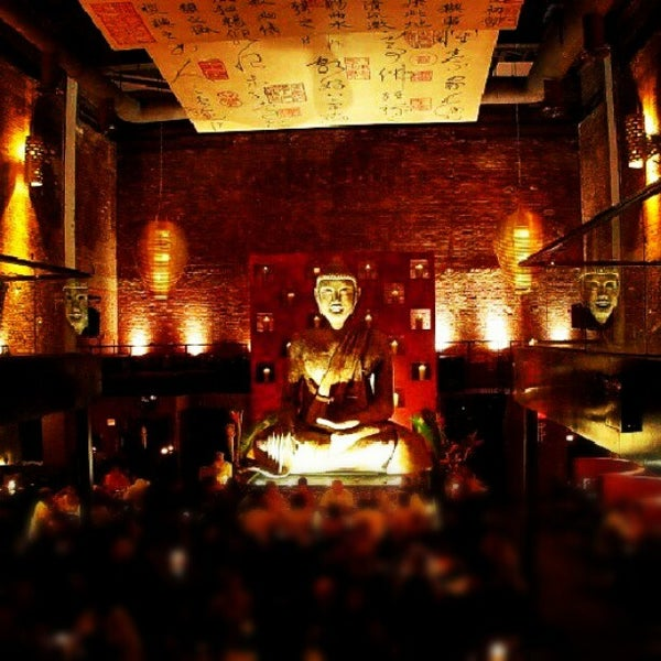 12/15/2012 tarihinde Paolo P.ziyaretçi tarafından Tao'de çekilen fotoğraf