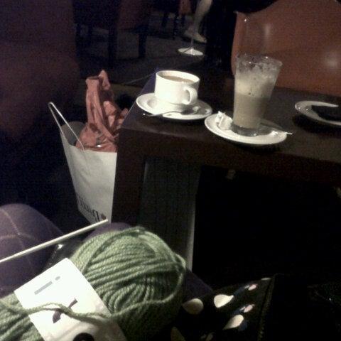 Foto scattata a Hotel de las Letras da Miriam D. il 10/28/2012