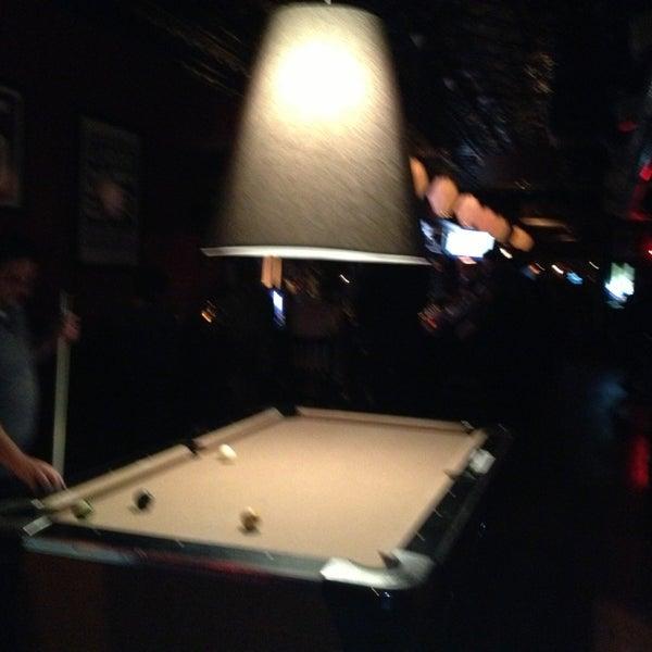 Foto diambil di Easy Bar oleh Oscar R. pada 9/24/2014
