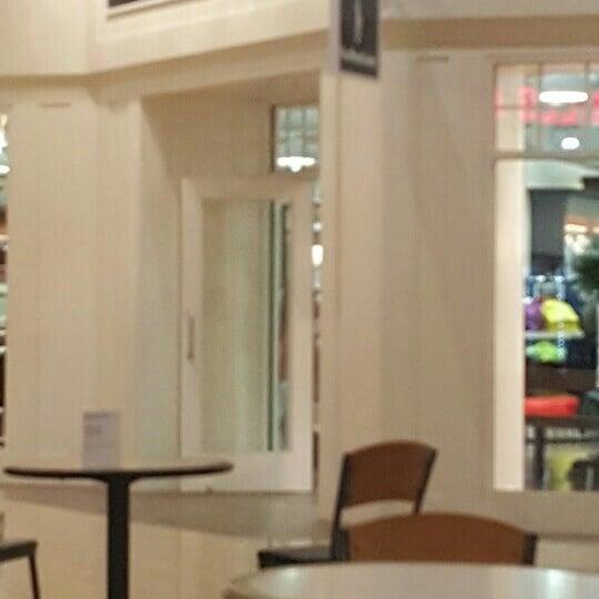 Photos At Polo Ralph Lauren Factory Store Northeast Philadelphia