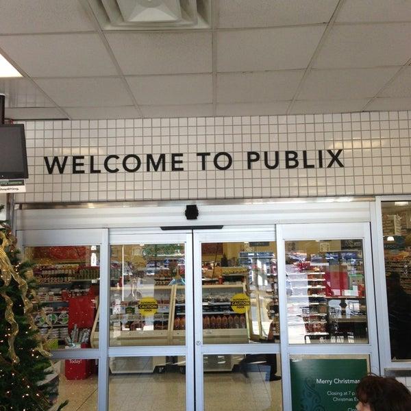 Publix Christmas Hours.Publix Christmas Hours