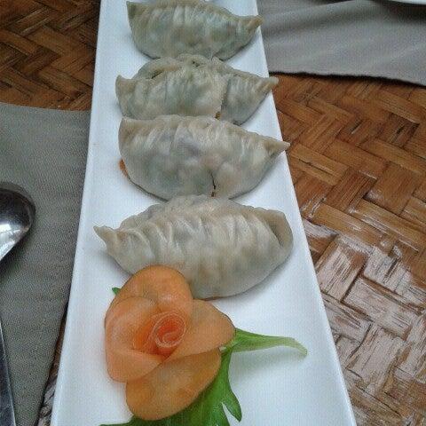 Foto scattata a Asian Bay da Cristian D. il 12/29/2012