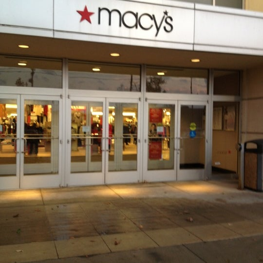 888cce09f1 Macy s - Department Store