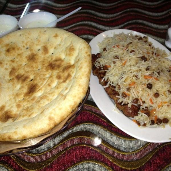 Photos At Al Kabab Al Afghani Afghan Restaurant In Dubai