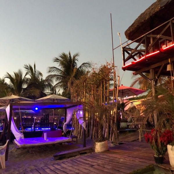 Photos at Kutta Beach Club - 2 tips from 185 visitors