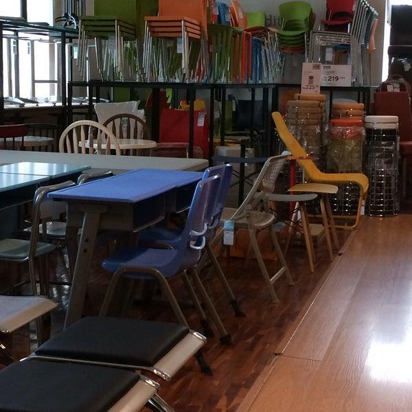 Italian Sofa Jakarta: Furniture / Home Store In Jakarta Selatan