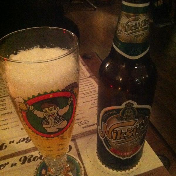 пиво в беседах фото искать потом
