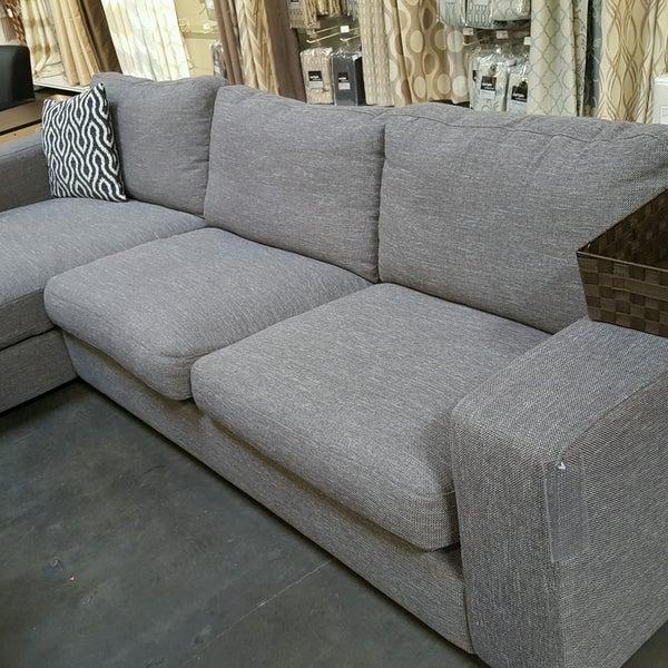 Photos At Aki Home Tustin 6 Tips, Aki Home Furniture Tustin