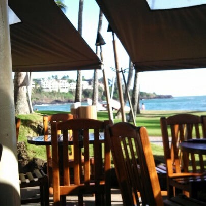 1/13/2013에 Todd N.님이 Duke's Kauai에서 찍은 사진