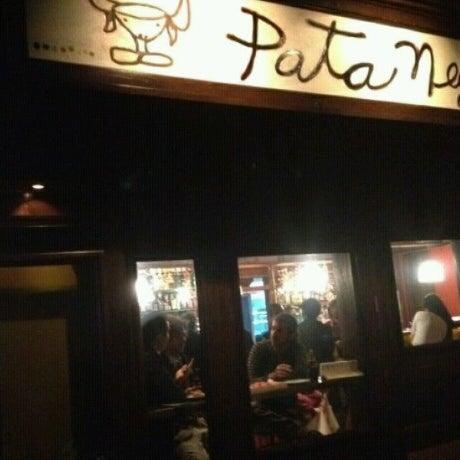 Photo prise au Salón Pata Negra par GabiiZz G. le10/6/2012
